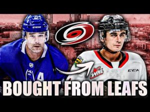 how-the-carolina-hurricanes-bought-a-top-prospect-from-the-toronto-maple-leafs-seth-jarvis-marleau.jpg