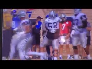 connor-williams-manhandles-aaron-donald-in-practice-cowboys-rams-scuffle-breaks-out.jpg