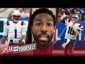 the-patriots-have-to-start-cam-newton-in-week-1-greg-jennings-i-nfl-i-speak-for-yourself.jpg