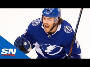 brayden-point-signs-8-year-extension-with-lightning-maple-leafs-sign-kampf-more-w-steve-dangle.jpg