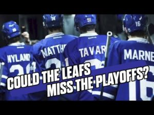 are-the-maple-leafs-a-lock-to-make-the-playoffs-next-season.jpg