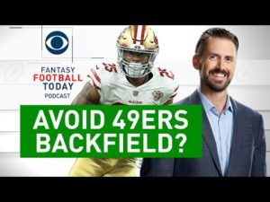 what-to-do-about-the-49ers-backfield-fantasy-football-advice.jpg