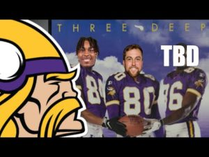 minnesota-vikings-need-to-play-more-3-wide-on-offense.jpg
