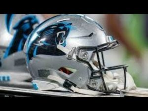 takeaways-from-the-carolina-panthers-week-one-win-against-the-new-york-jets.jpg