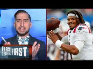 nick-wright-backlash-cam-newton-i-have-a-lot-of-football-still-left-in-me.jpg