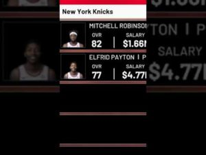 how-to-trade-for-kyrie-irving-every-time-in-nba-2k21-myleague-shorts.jpg