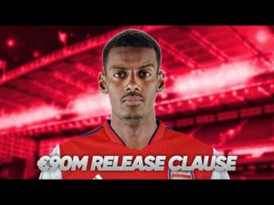 arsenal-to-activate-alexander-isaks-e90m-release-clause-eru.jpg