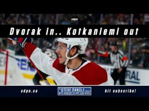 why-didnt-the-canadiens-match-the-kotkaniemi-offer-sheet-how-will-dvorak-perform.jpg