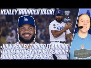 how-kenley-jansen-went-from-getting-booed-to-elite-again-will-dodgers-trust-him-in-the-postseason.jpg