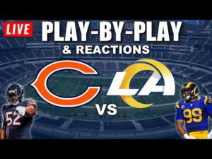 chicago-bears-vs-los-angeles-rams-live-play-by-play-reactions.jpg