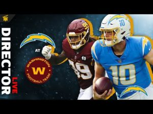 chargers-at-washington-football-team-week-1-watch-party-director-live.jpg
