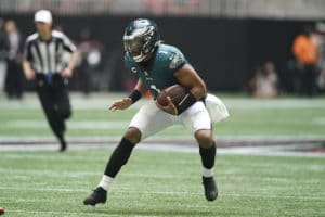 eagles-jalen-hurts-rises-to-no-2-in-nfl-jersey-gross-sales-after-500-spike-in-week-1.jpg