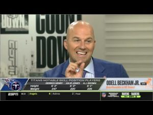 no-one-can-slow-derrick-henry-tim-hasselbeck-make-scary-predict-week-1-cardinals-at-titans.jpg