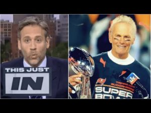 the-goat-max-shocked-tom-brady-says-he-wants-to-be-playing-in-nfl-at-50-yrs-old-this-just-in.jpg