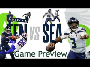 tennessee-titans-at-seattle-seahawks-game-preview.jpg