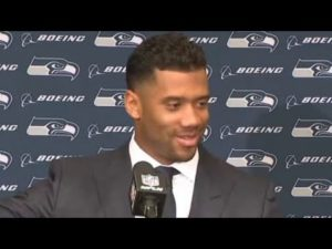 russell-wilson-reaction-seattle-seahawks-win-over-indianapolis-colts-28-16-with-4-td.jpg
