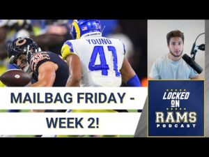 los-angeles-rams-run-defense-and-containing-indianapolis-colts-rb-jonathan-taylor-locked-on-rams.jpg