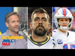 kjm-max-reacts-to-rodgers-a-distraction-josh-allen-is-overpaid-worst-overreactions-from-nfl-wk-1.jpg