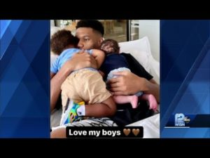 giannis-posts-photo-with-new-son.jpg
