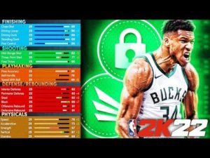 i-created-the-most-dominant-giannis-build-in-nba-2k22-next-gen.jpg