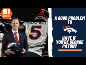 broncos-face-this-complex-decision-at-qb-if-teddy-bridgewater-succeeds-in-2021.jpg