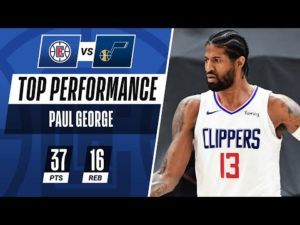 paul-george-snaps-for-historic-37-pts-in-crucial-game-5.jpg
