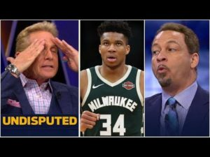 undisputed-giannis-outplayed-kevin-durant-head-to-head-broussard-tells-skip.jpg