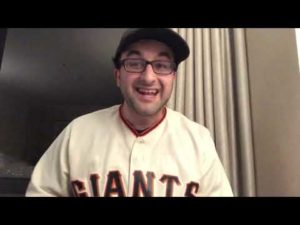 sf-giants-texas-rangers-game-60-crawford-breaks-sf-giants-record-for-most-games-played-at-ss.jpg