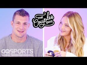 rob-gronkowski-camille-kostek-ask-each-other-37-questions-the-couples-quiz-gq-sports.jpg