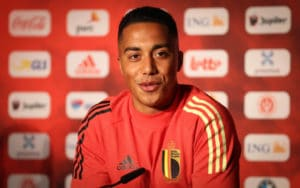 leicester-citys-youri-tielemans-preserving-his-choices-start-amid-manchester-united-curiosity.jpg