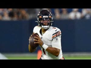 can-the-bears-beat-joe-burrow-will-justin-fields-get-more-snaps-bears-vs-bengals-preview.jpg