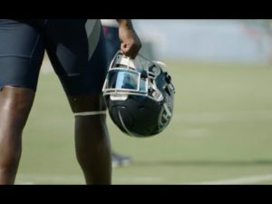 tennessee-titans-hype-video-2021-every-chance-i-get.jpg