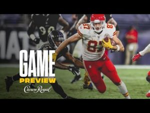 game-preview-for-week-2-chiefs-vs-ravens.jpg