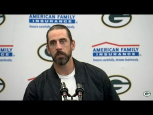 aaron-rodgers-apologize-to-packers-fans-for-shameful-loss-against-saints-38-3-tonight.jpg