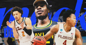 nba-mock-draft-2021-sb-nation-bloggers-glean-picks-for-his-or-her-teams.png