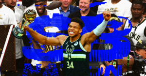 giannis-antetokounmpo-represents-the-whole-lot-giant-about-sports-actions.png