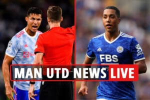 man-utd-info-live-tielemans-launch-to-transfer-ronaldo-scores-in-defeat-to-younger-boys-lingard-blunder-haunts-pink-devils.jpg