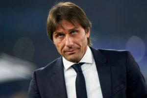 antonio-conte-will-handiest-elevate-into-chronicle-becoming-a-member-of-one-premier-league-membership-amid-arsenal-and-manchester-united-links.jpg