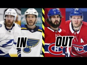 are-savard-and-hoffman-the-right-fit-for-the-canadiens.jpg
