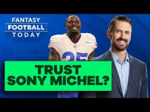 week-3-waiver-wire-advice-for-sony-michel-fantasy-football.jpg