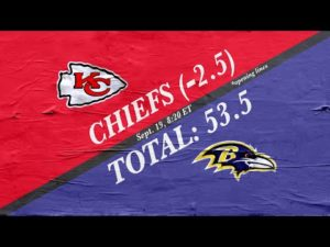 baltimore-ravens-vs-kc-chiefs-picks-predictions-and-odds-sunday-night-football-preview-sept-19.jpg