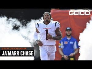 jamarr-chase-it-felt-like-practice-out-there-cincinnati-bengals.jpg