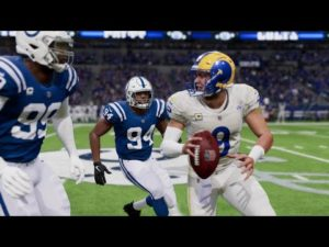 los-angeles-rams-vs-indianapolis-colts-nfl-today-9-19-nfl-week-2-full-game-madden-22.jpg