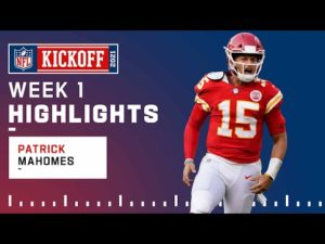 patrick-mahomes-best-plays-from-4-td-game-nfl-2021-highlights.jpg