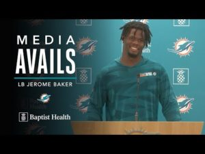 jerome-baker-meets-with-the-media-miami-dolphins.jpg