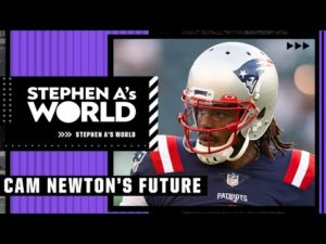 this-week-could-potentially-be-the-end-of-cam-newtons-nfl-career-stephen-a-stephen-a-s-world.jpg