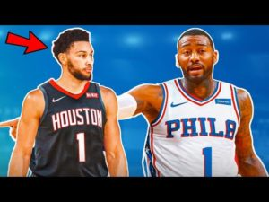why-ben-simmons-changes-everything-for-the-rockets.jpg