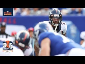 how-the-broncos-can-slow-trevor-lawrence-improve-to-2-0-despite-injuries-the-neutral-zone.jpg
