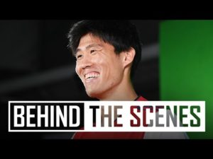 takehiro-tomiyasus-first-day-at-the-arsenal-behind-the-scenes.jpg