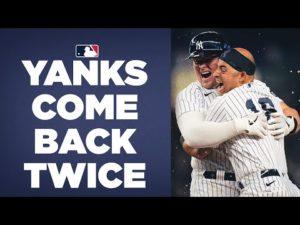 yankees-walk-it-off-after-wild-final-couple-of-innings-against-the-royals.jpg